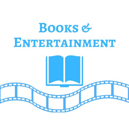 Books & Entertainment Network